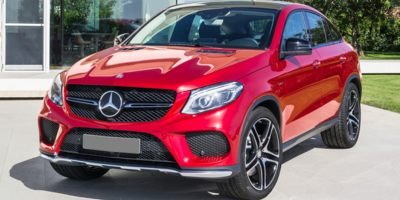 2018 mercedes benz amg gle 43. exellent 2018 new 2018 mercedesbenz gle 43 amg coupe in mercedes benz amg gle