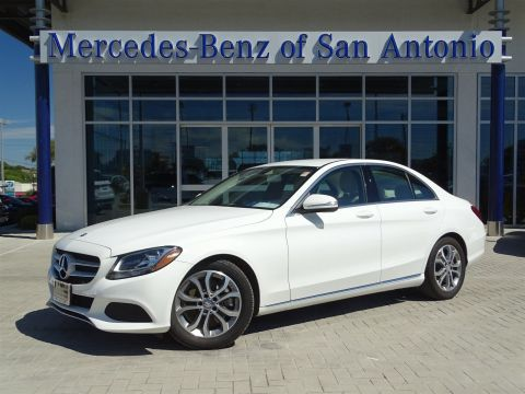 Certified toyota dealer san antonio tx serving boerne for San antonio mercedes benz dealers